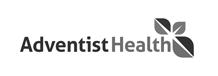 Adventist-health-logo-gray