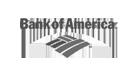 BankofAmerica-grayscale