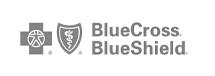 Blue-cross-blue-shield-logo.gray