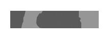 Hackensack UMC.logo.gray
