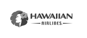 Hawaiian_Airlines_logo