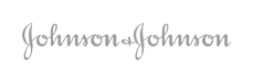 Johnson-and-Johnson-logo-gray