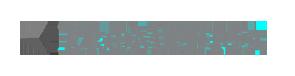 ProMedica_logo.gray