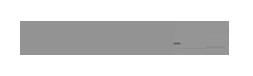 SaskTel_logo.gray