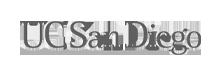 UCSD_logo.gray