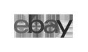 eBay_gray